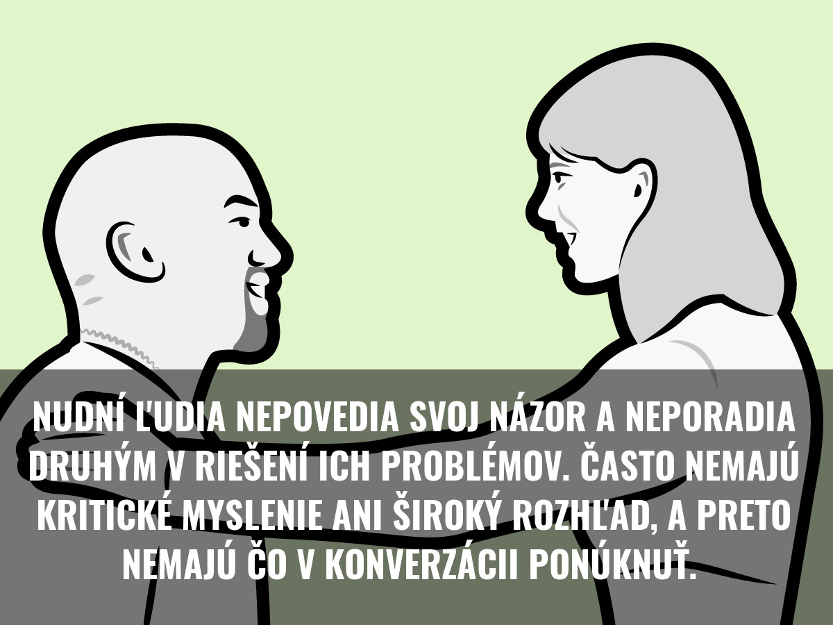 nudni-ludia-6