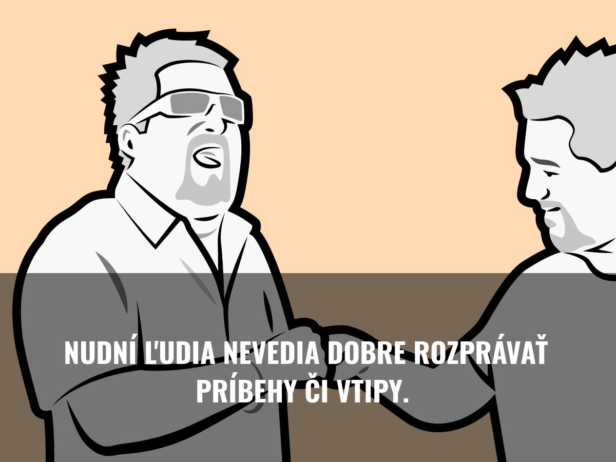 nudni-ludia-7