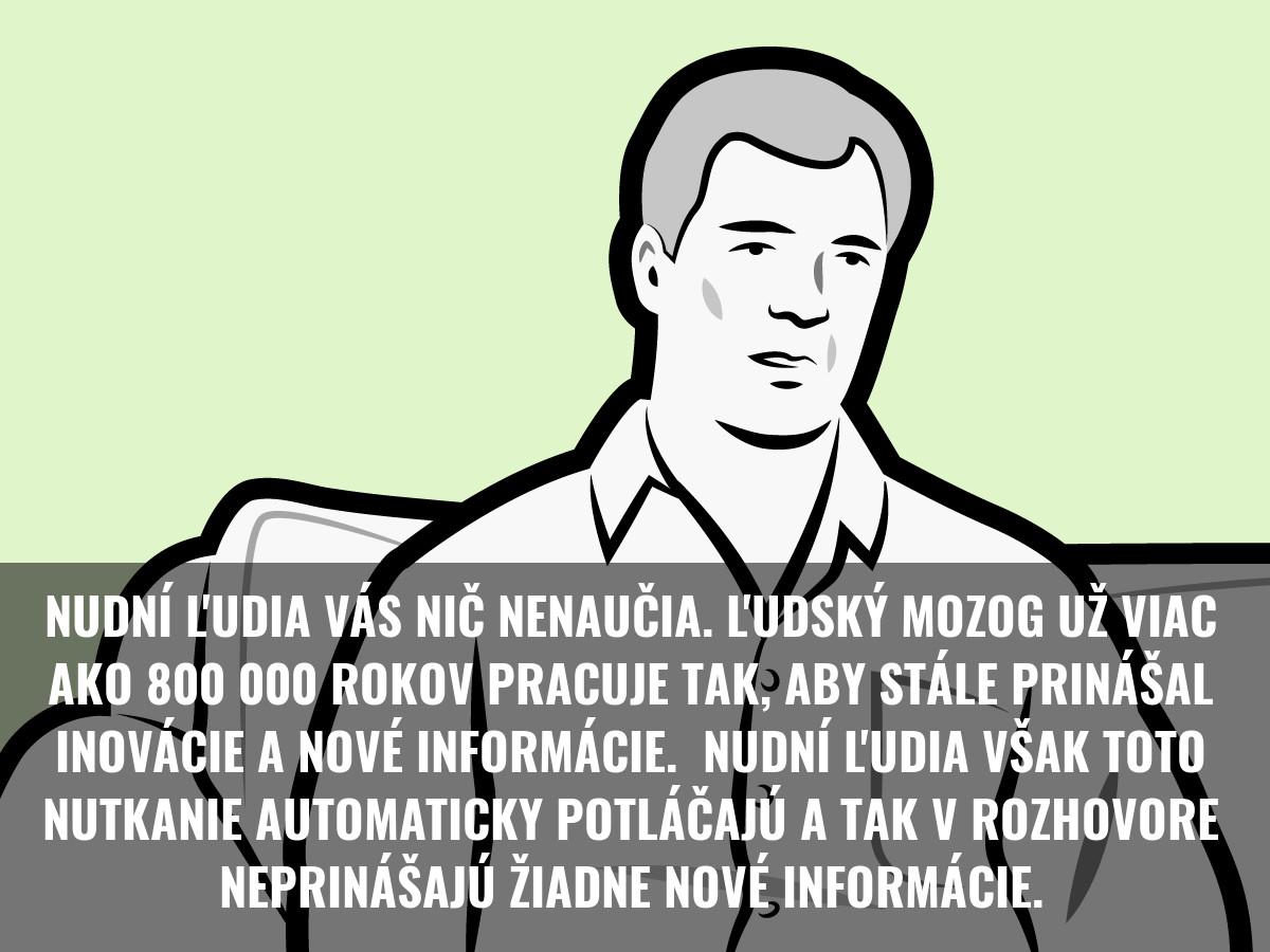 nudni-ludia-9