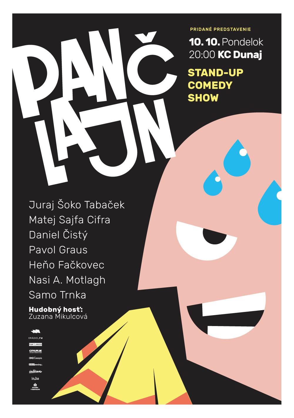 panc_10_10_poster
