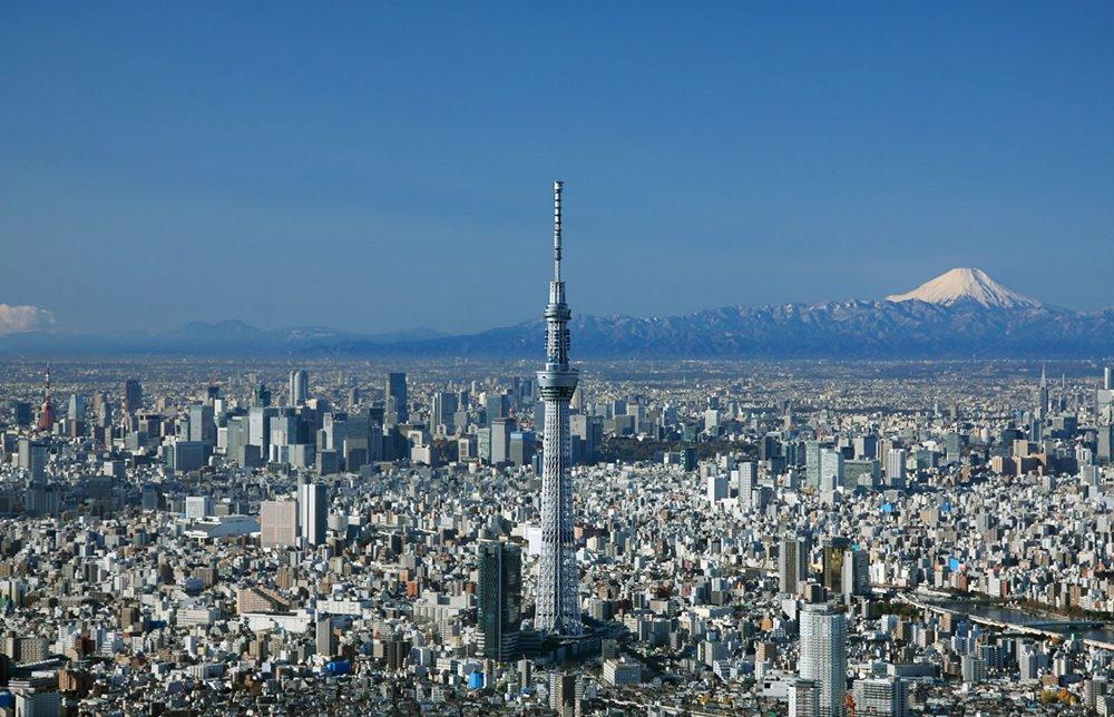 http://www.tokyo-skytree.jp/en/
