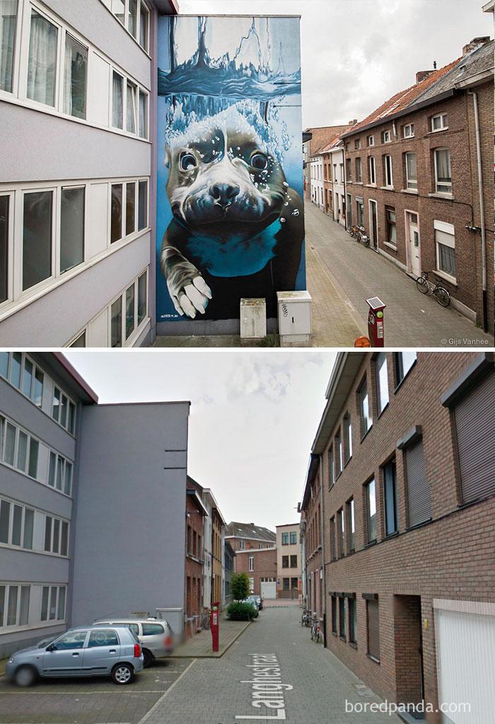 street-art11