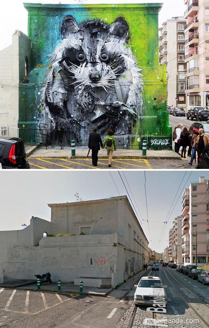 street-art13