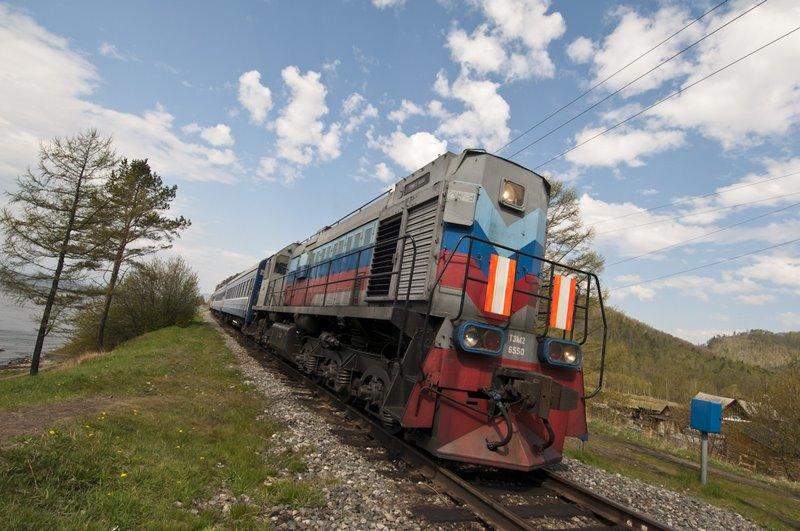 trans-siberian-travel.com