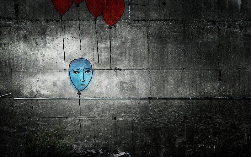 wallpapercave.com