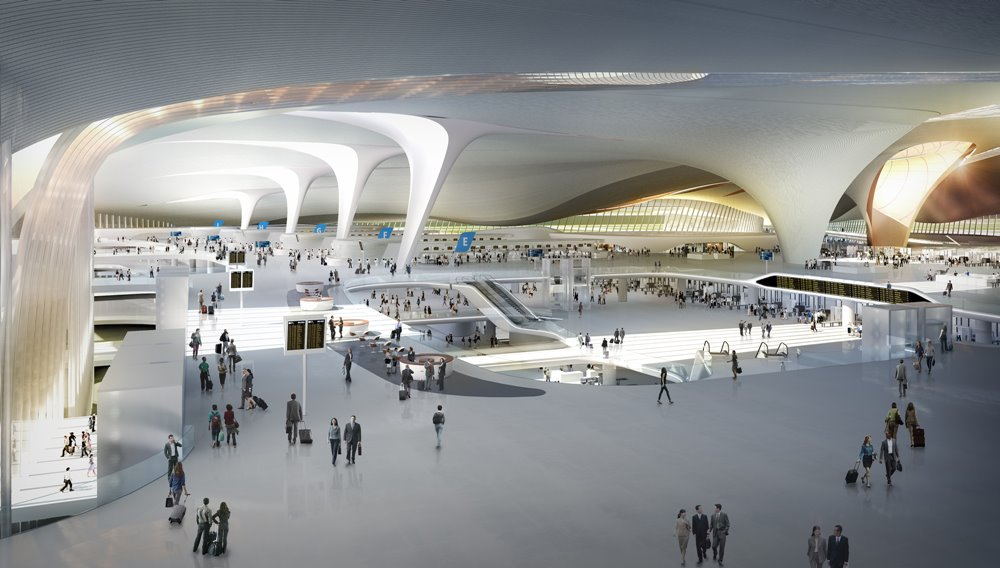 http://www.huffingtonpost.com/2015/05/01/beijing-worlds-biggest-airport-_n_7188682.html