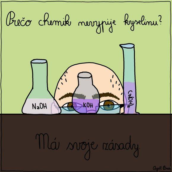 agat-broz9
