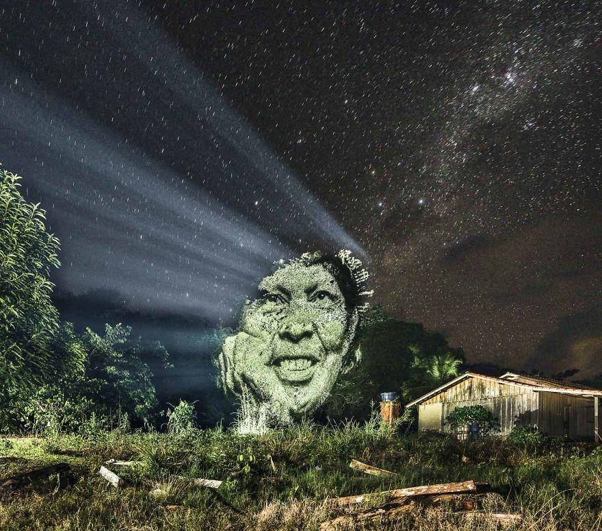 amazonia-street-art4