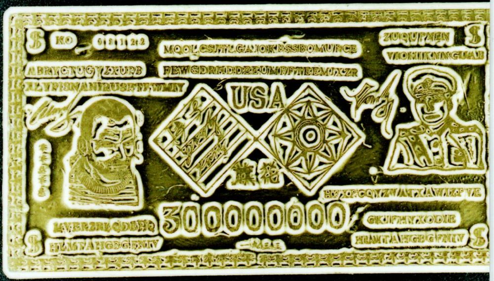 chinese-golden-cipher
