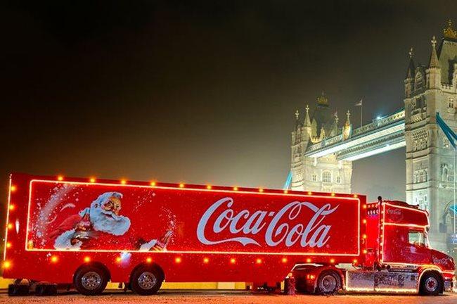 V ktorej krajine sa vypije najviac Coca-Coly na osobu?