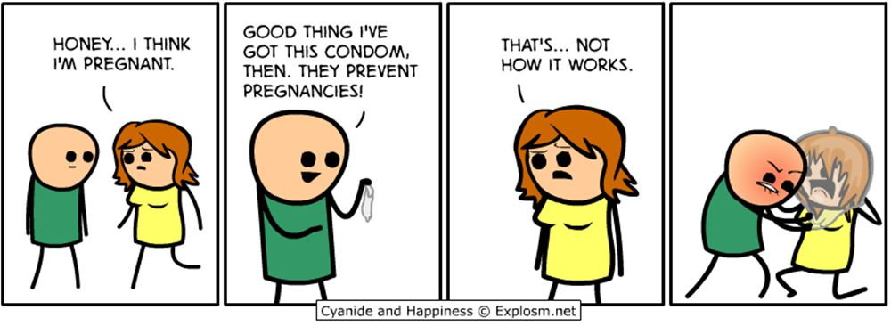 https://www.quora.com/What-are-the-best-Cyanide-Happiness-comics