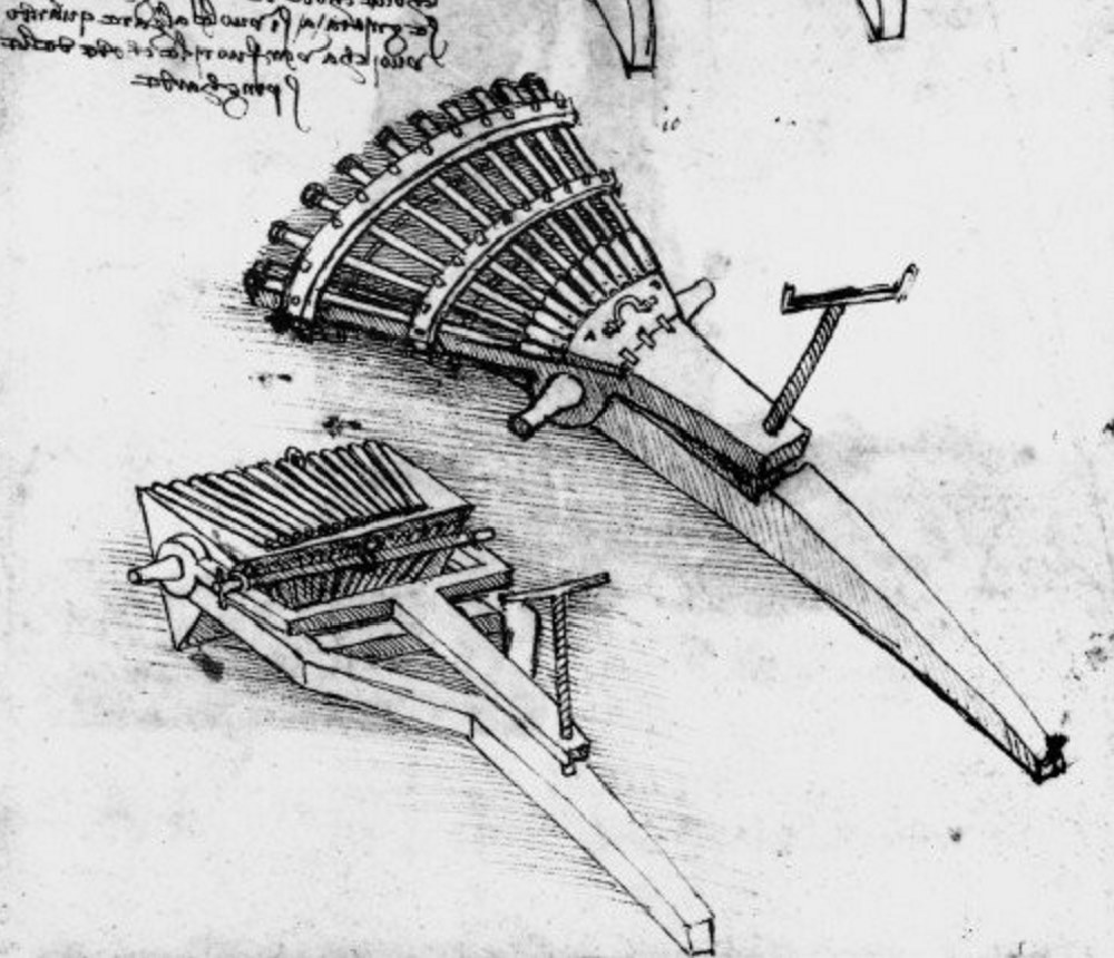 http://www.openculture.com/2016/04/leonardo-da-vinci-draws-designs-of-future-war-machines.html