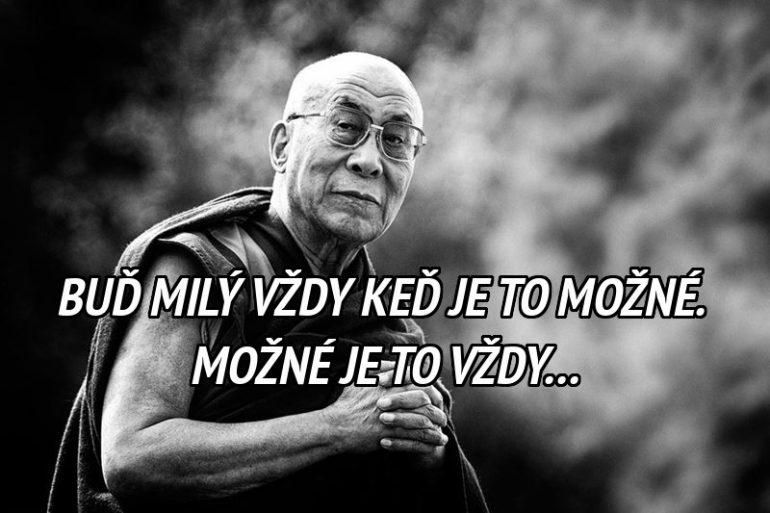 dalajlama-prez