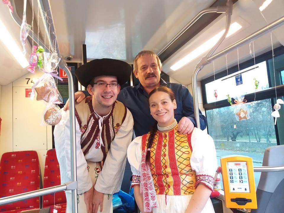 Dopravný podnik Bratislava, a.s.