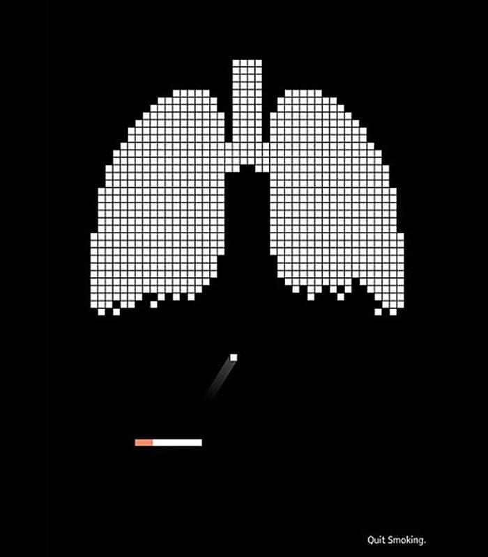 fajcenie-antikampan11