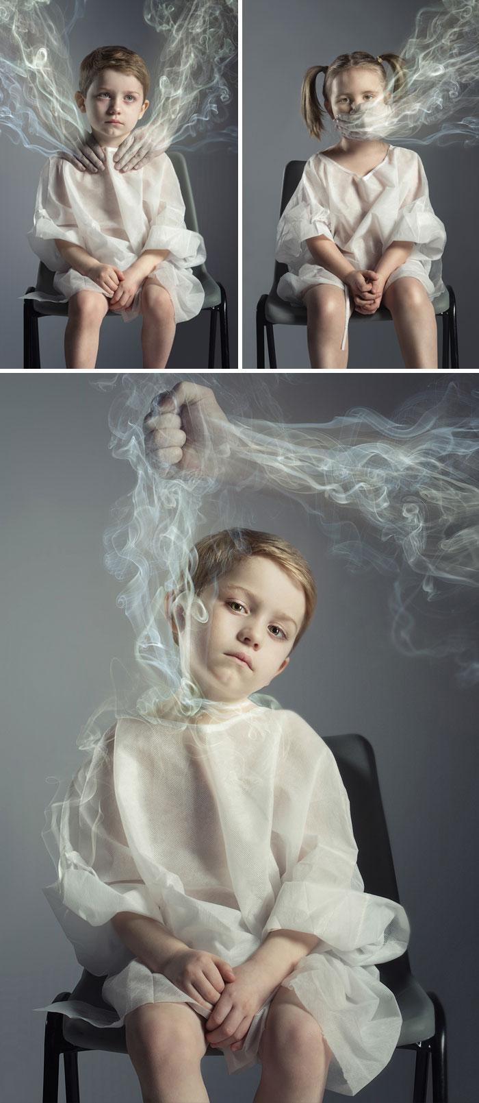 fajcenie-antikampan15