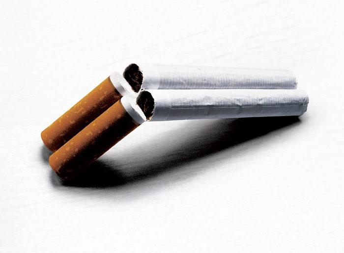fajcenie-antikampan16