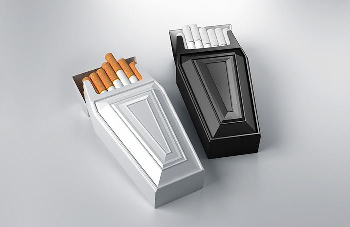 fajcenie-antikampan20