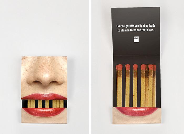 fajcenie-antikampan21