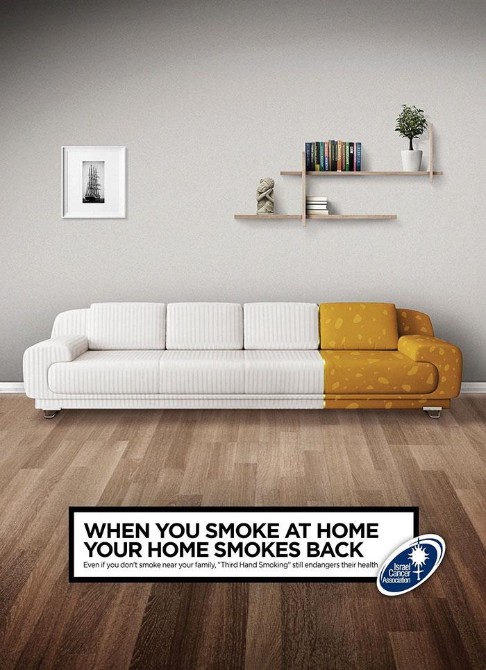 fajcenie-antikampan23