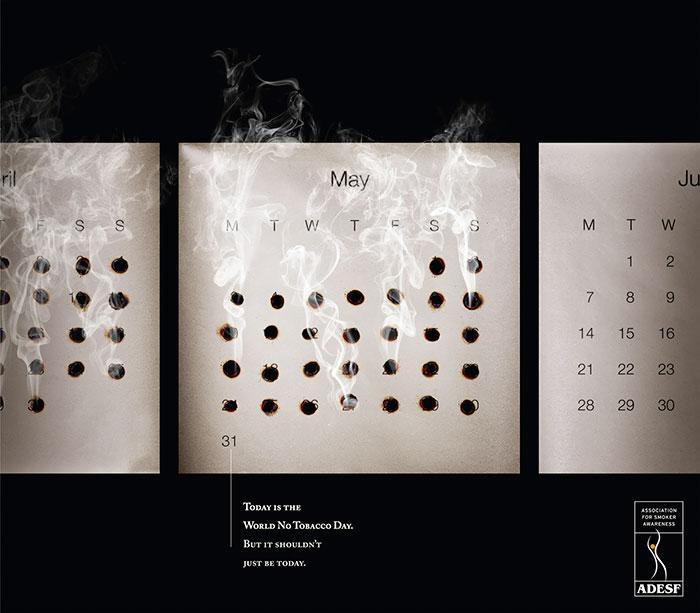 fajcenie-antikampan24