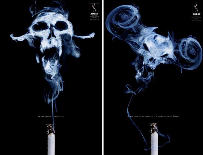 fajcenie-antikampan29
