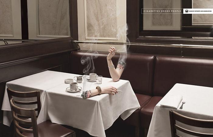 fajcenie-antikampan5