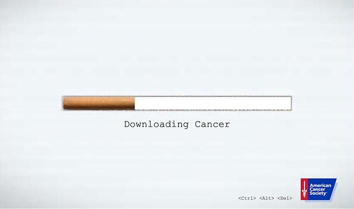 fajcenie-antikampan7