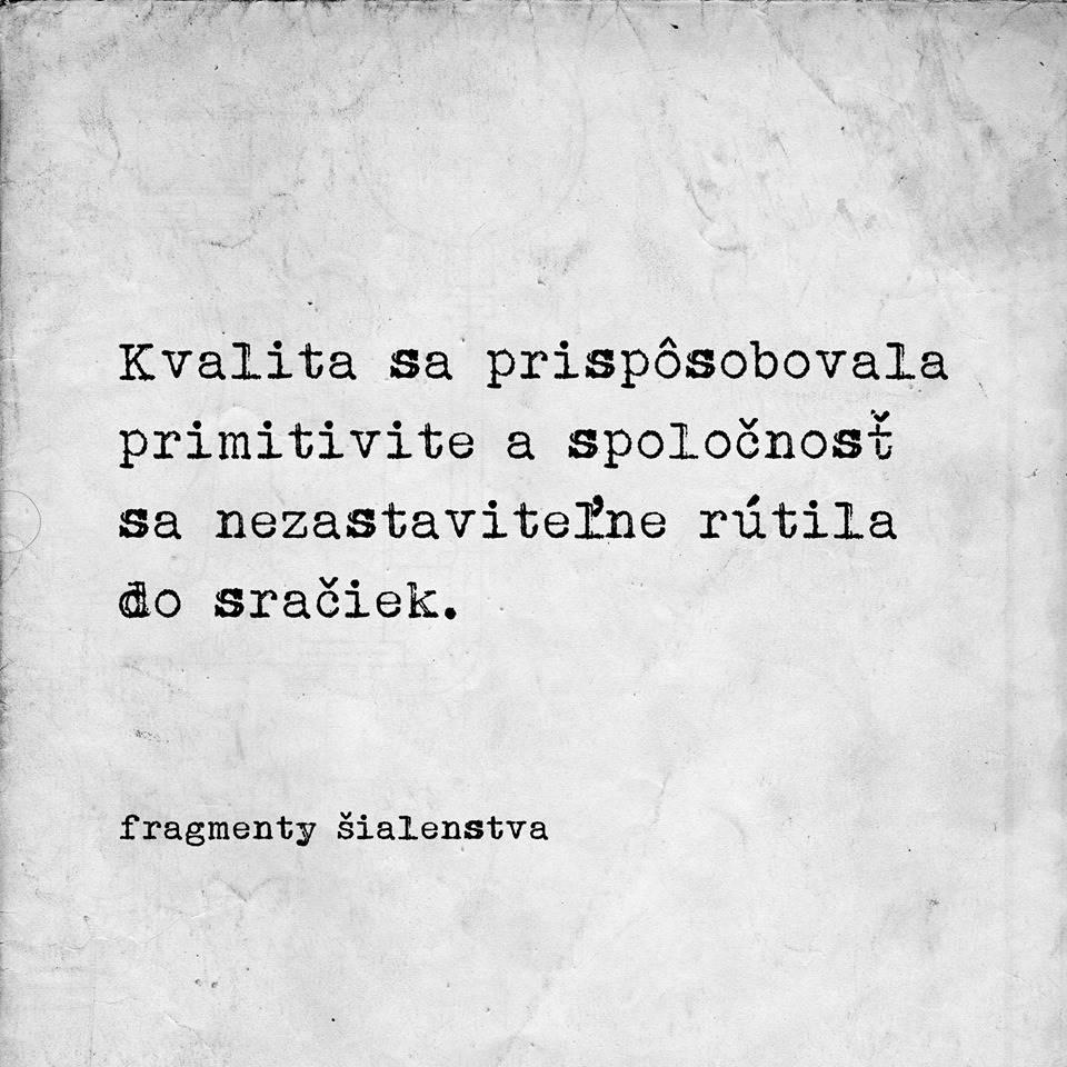 fragmenty8