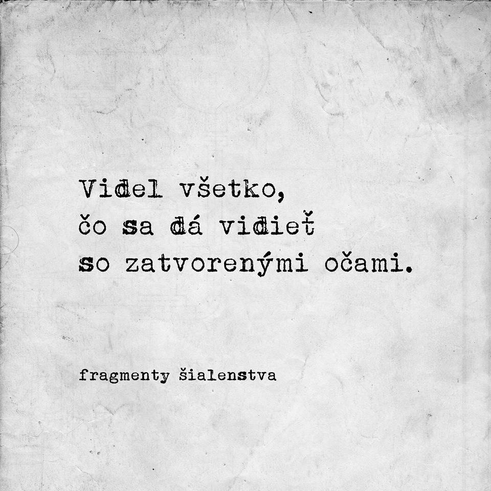 fragmenty95