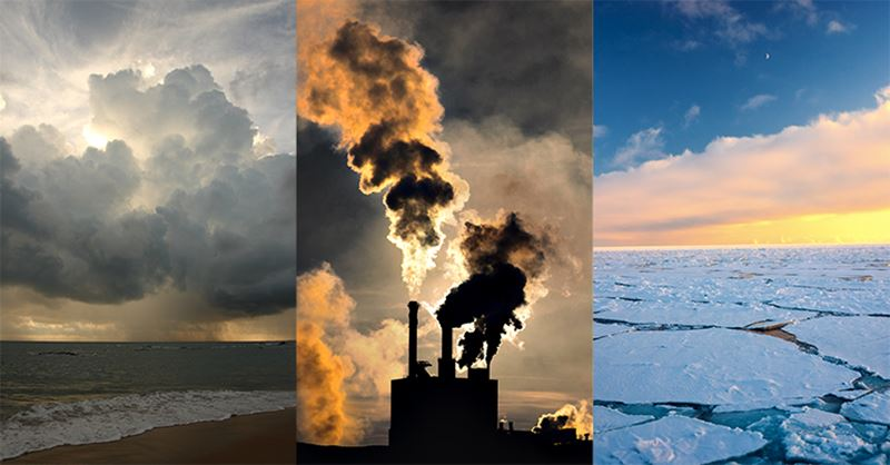 climate.nasa.gov
