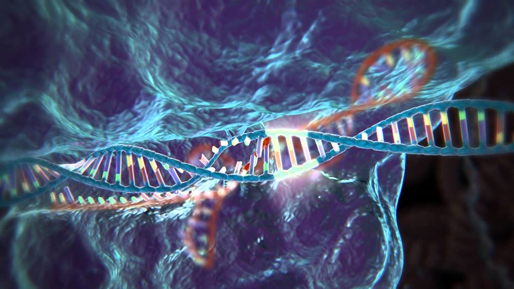 genove-editacie