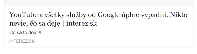 google-vypadok009