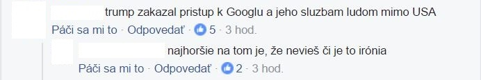 google-vypadok013