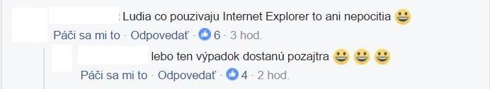 google-vypadok015