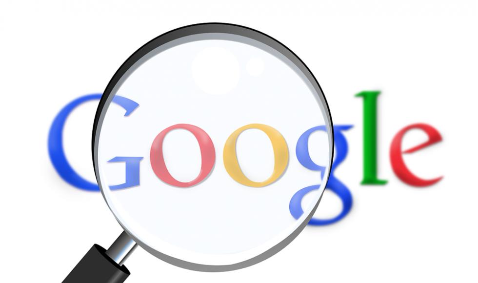 Toto je způsob, jak se podívat na vše, co o vás Google ví. Je toho víc, než si myslíte...