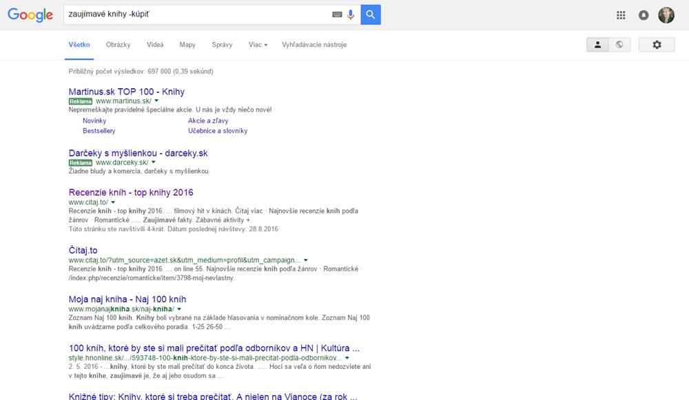 google7