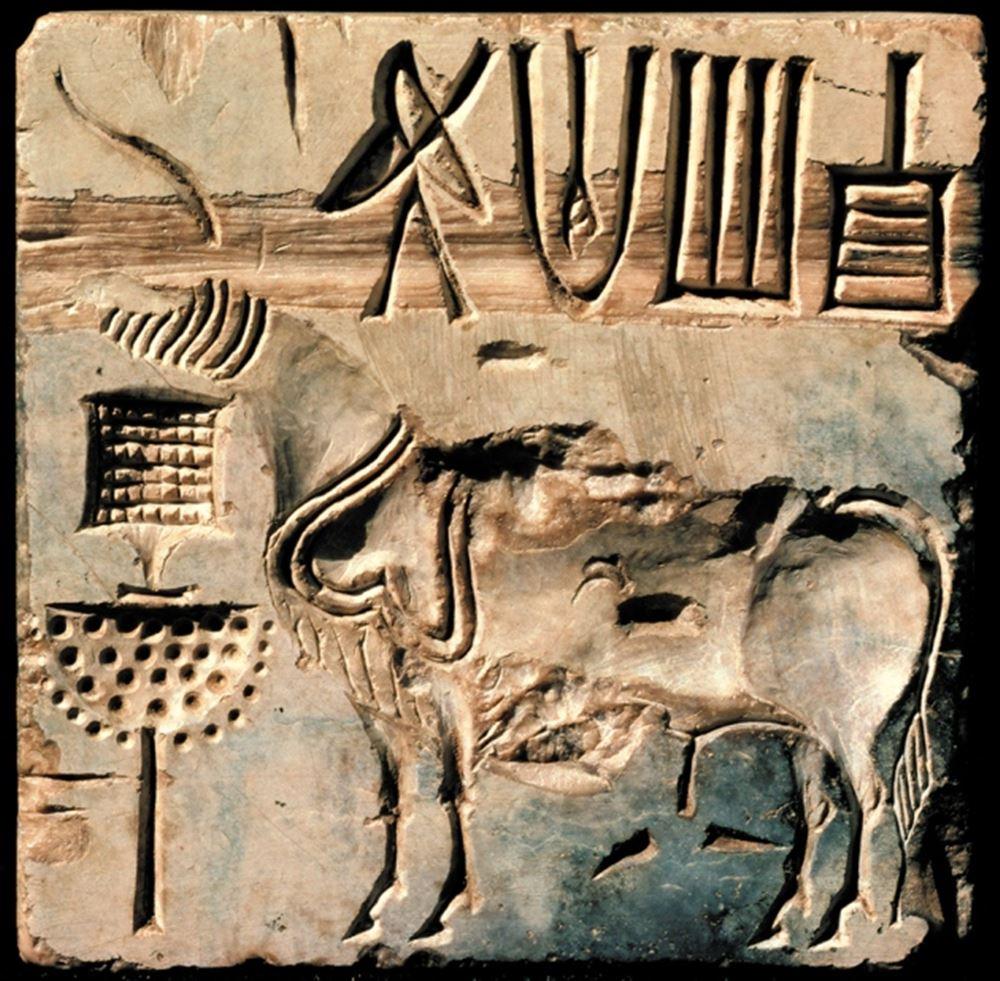 harappske-pismo