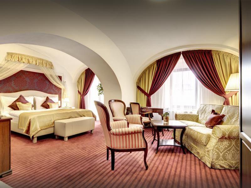 hotel-hviezdoslav