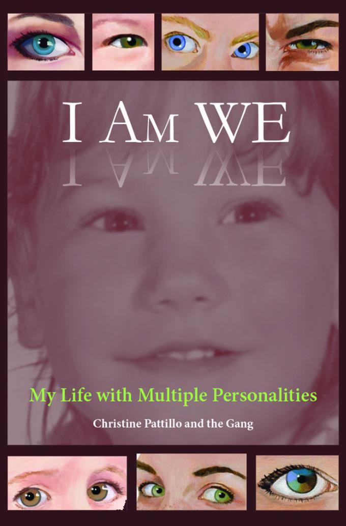 I am WE