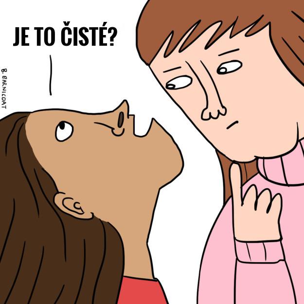 ilustracie-pary1