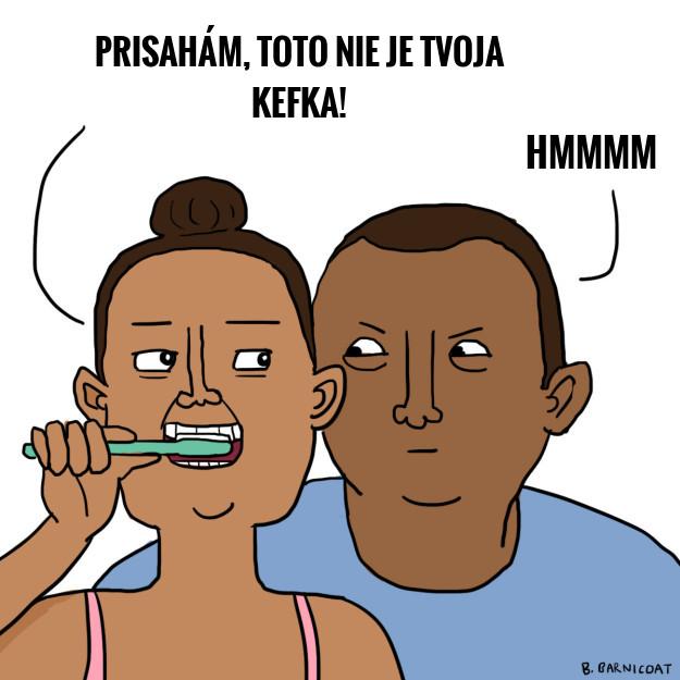 ilustracie-pary6