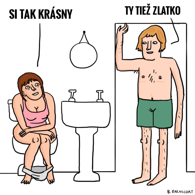 ilustracie-pary7