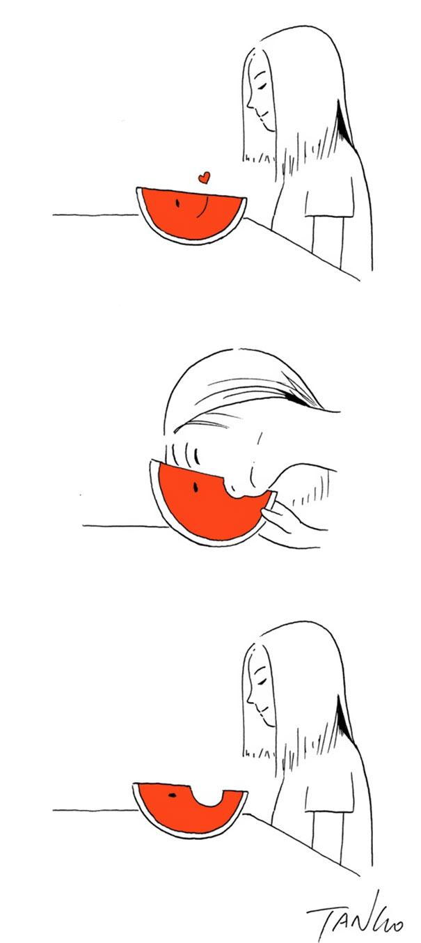 ilustracie-shanghai-tango10