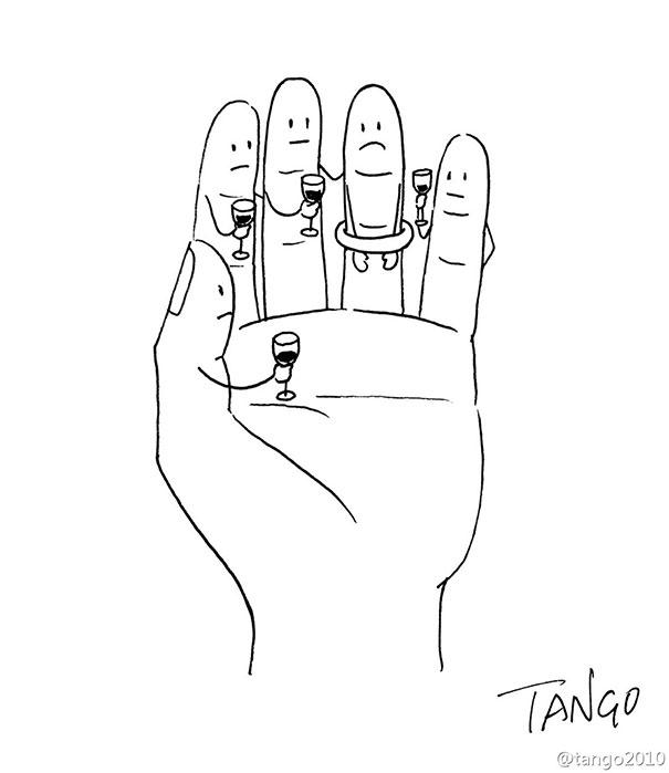 ilustracie-shanghai-tango12