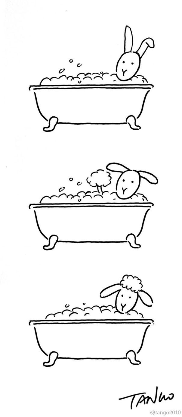 ilustracie-shanghai-tango14