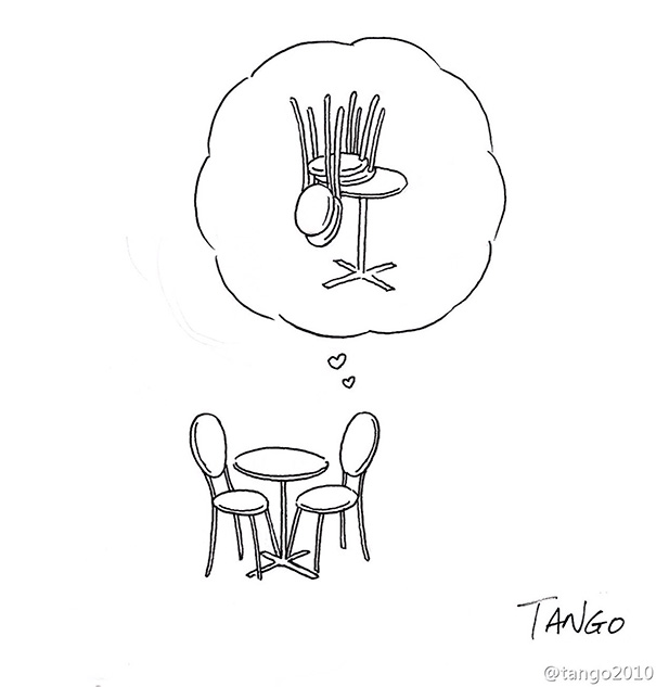 ilustracie-shanghai-tango18