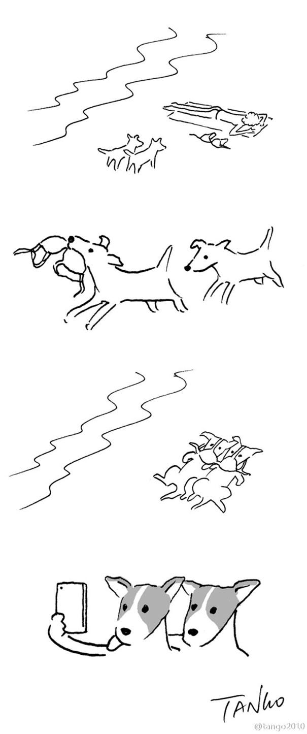 ilustracie-shanghai-tango19