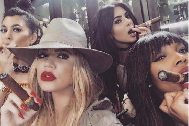 kimkardashian/instagram