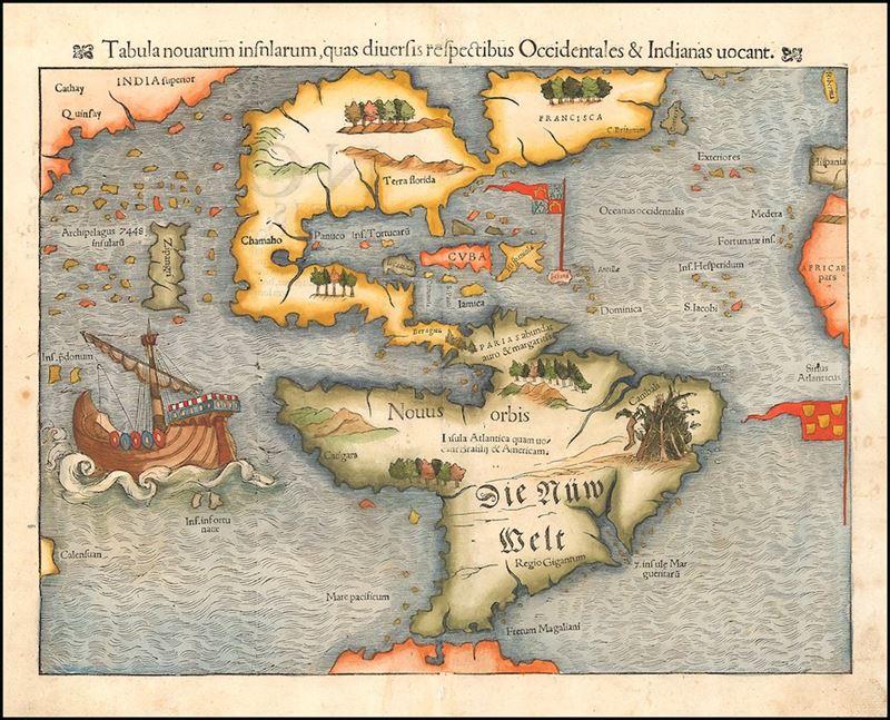 mapa-obyvatelia-5